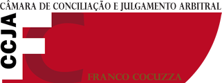 CCJA-FC